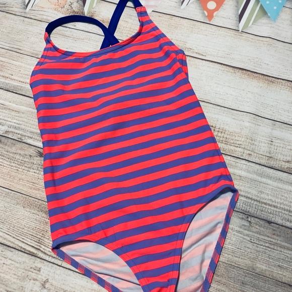 e9f992762c0 Mini Boden Swim | One Piece Suit | Poshmark